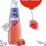 Vrumona introduceert nieuwe drank voor kinderen in Out of Home