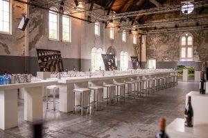 Wine Regions Event @ Amsterdam