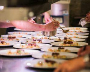 Zelfstandig werkend kok, Eve Tilburg, Tilburg