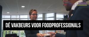 Vakbeurs Foodspecialiteiten al 30 jaar een begrip op de Nederlandse markt! @ Expo Houten
