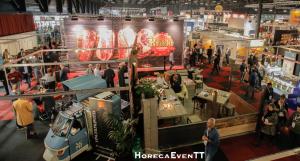 HorecaEventt Assen @ Expo Assen